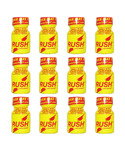 12-PACK-RUSH-PWD-POPPERS