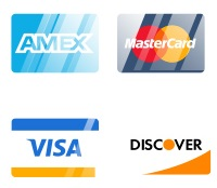 Orderpoppers.com_Credit_Card_banners